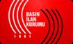 basinilan