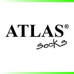 Atlas çorap elemanlar arıyor.