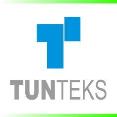 Tunteks'e elemanlar aranıyor