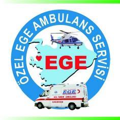 Ambulans şoförü aranıyor