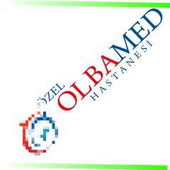 Silifke Göğüs Hastalıkları Uzmanı, Genel Cerrahi Uzmanı, Kulak- Burun- Boğaz Uzmanı aranmaktadır.