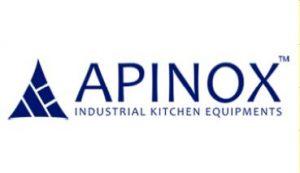 Apinox eleman arıyor.