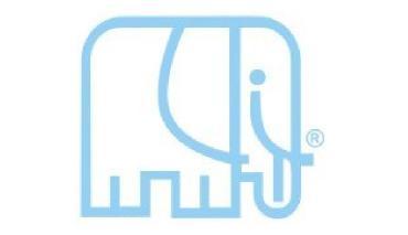 Fil Grup Elemanlar arıyor