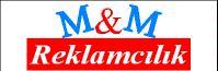 M&M Reklamcılık elemanlar arıyor