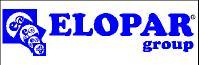 Elopar Group Genel Merkez Bünyesinde Görevlendirmek Üzere; Mühendisler Ve Üretim Operatörleri Aranıyor.