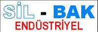 Sil - Bak Endüstriyel elemanlar arıyor